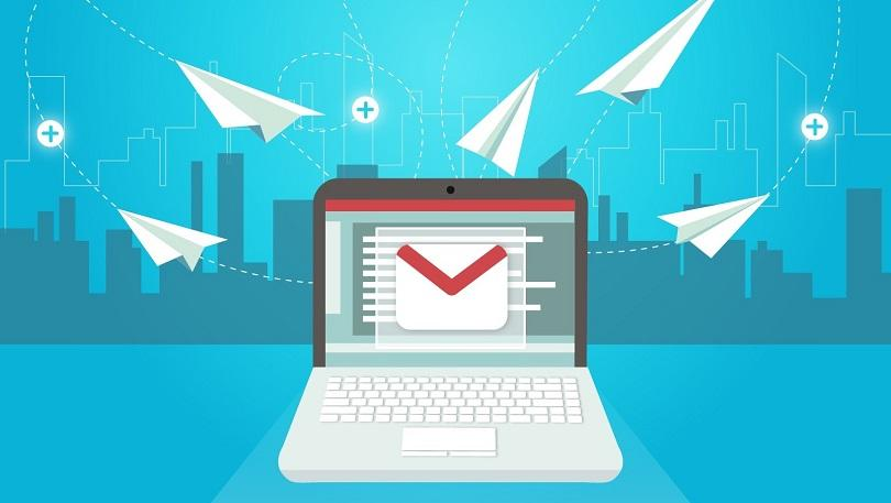 Develop Your Business With The Help Of Superior Email Templates!