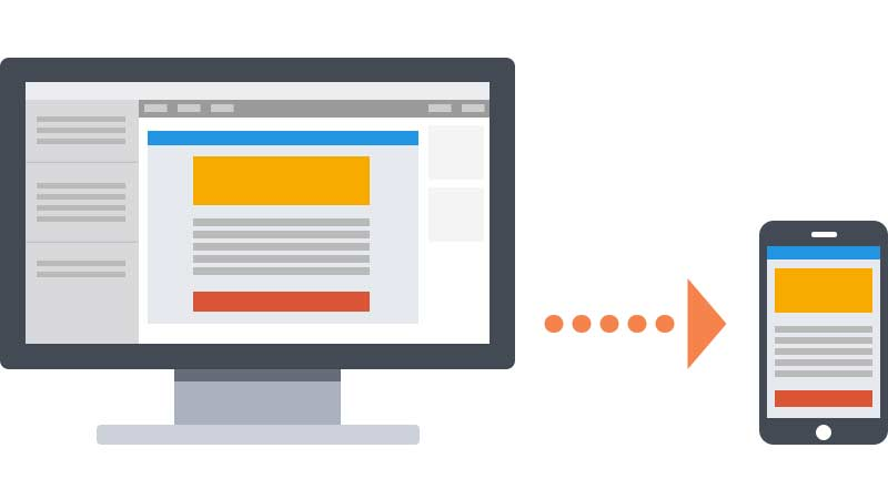 Get the Most Responsive and Beautiful Email Designs to Attract Customers